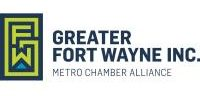 Greater Fort Wayne