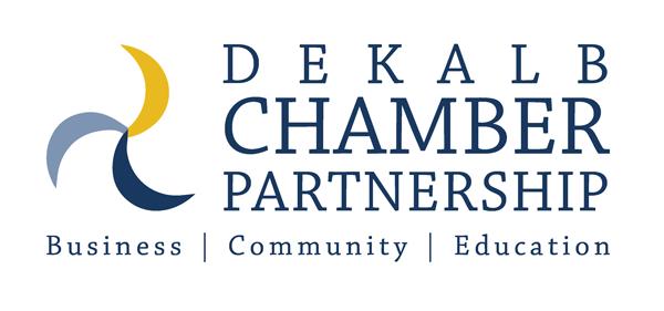 Dekalb Chamber Partnership
